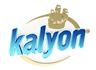 Kaylon